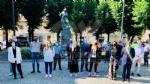 RIVOLI - La Città ha festeggiato il 2 giugno, Festa della Repubblica - FOTO - immagine 5