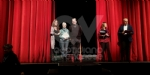 VENARIA - Al Concordia le associazioni protagoniste al «Concerto degli Auguri» - immagine 2