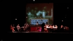 DRUENTO-VENARIA - «Das Kabarett», ovvero lennesimo successo de «I Retroscena» - immagine 2