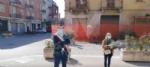 25 APRILE - Ogni città ha celebrato la Festa di Liberazione - FOTO E VIDEO - immagine 2
