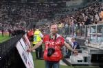 VENARIA - Addio a Fabio Artesi, fotoreporter dallanimo buono e dal grande cuore - immagine 2