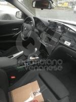 ZONA OVEST - Ladri e vandali dauto in azione: presa di mira anche la macchina di un disabile - immagine 2