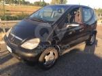 BORGARO-VILLARETTO - Tir e due auto entrano in collisione: disagi in tangenziale - immagine 2