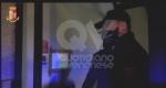 RIVOLI - In 80 a ballare e bere, senza mascherina: chiuso un circolo in corso Francia - FOTO - immagine 2