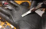 CRONACA - Furti in abitazione dopo aver rubato le chiavi lasciate nelle auto: tre arresti - immagine 2