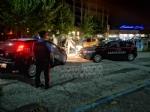 OMICIDIO-SUICIDIO A VENARIA - Luomo aveva velatamente annunciato il gesto su Facebook - immagine 2