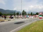 VAL DELLA TORRE - Giro dItalia: il paese organizza una grande festa con tanto di «Aperitivo in Rosa» - immagine 2