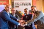 CICLISMO - Torna il Gran Piemonte: la Reale sarà di nuovo protagonista - immagine 2