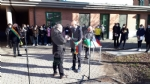VENARIA - Giorno della Memoria, la storia di Giacomo Palmieri, deportato sfuggito alla morte - immagine 2