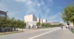 COLLEGNO - Approvata la variante urbanistica per la riqualificazione dellex area Mandelli - immagine 2