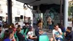 VENARIA - Libr@ria: va alla 3D della Don Milani il «Torneo di Lettura» - immagine 2