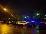 PIANEZZA - Blitz dei carabinieri al «giardino del fumo»: sei segnalati alla prefettura di Torino - immagine 2