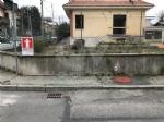COLLEGNO - Palazzo Civico in aiuto dei pompieri: attacchi antincendio censiti e più visibili - immagine 2