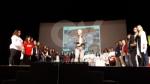 VENARIA - Oltre 2.100 visitatori al Salone dellOrientamento Scolastico - immagine 2