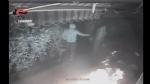 RIVOLI - Avevano bruciato un ristorante: nei guai una donna e due uomini - FOTO E VIDEO - immagine 2