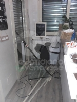 MAPPANO - I ladri continuano a colpire: preso di mira il «Caffè Memory» - immagine 2