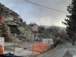 SAVONERA-VENARIA-COLLEGNO - LAssociazione Savonera ancora in aiuto delle zone terremotate - immagine 2