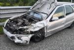 TORINO-BORGARO - Perde il controllo della sua auto e finisce contro un tir: era ubriaco - immagine 2
