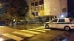 MALTEMPO - Albero e una insegna crollati sulle auto, strade allagate - immagine 11