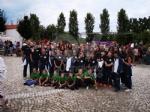 VENARIA - FESTA DELLO SPORT 2018: LE FOTO E I PREMIATI - immagine 2