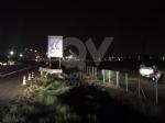 VENARIA-SAVONERA - Ubriaco al volante provoca incidente: sei persone ferite, tra cui due bambini - immagine 2