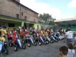 VENARIA - Palio dei Borghi: va al Trucco ledizione 2019 «dei grandi» - FOTO - immagine 2