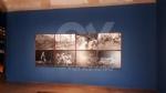 VENARIA - Le guerre immortalate negli scatti di Pellegrin nella mostra «UnAntologia» alla Reggia - FOTO - immagine 2