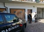 MATHI-NOLE - Rubavano nelle case di amici e conoscenti: arrestata coppia di operai - immagine 2