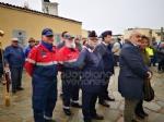 VENARIA-DRUENTO - Celebrata la Giornata dell'Unità Nazionale e delle Forze Armate - FOTO - immagine 9