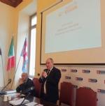 COLLEGNO - Casciano e Garruto nelle «Autonomie Locali Italiane» - immagine 2
