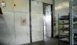 SAN GILLIO-LA CASSA - Contraffazione, lavoro nero, reati ambientali: imprenditore nei guai FOTO E VIDEO - immagine 2