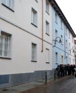 PIANEZZA - Inaugurata la Casa della Salute di via Gramsci - immagine 2