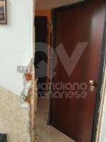 MAPPANO - Ladri in azione: smurano una porta blindata e rubano in un appartamento - immagine 2