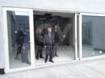 VENARIA - Saitta sullospedale attacca Falcone: «Il Comune deve velocizzare liter per i parcheggi» - immagine 2