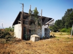BORGARO - Associazioni e cittadini uniti per ripulire il Chico dopo il maltempo - immagine 2