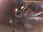 COLLEGNO - Tamponamento in tangenziale: tre auto coinvolte e quattro feriti - FOTO - immagine 2