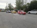 GIVOLETTO-PIANEZZA - 34esimo «Rally Città di Torino»: FOTO E VIDEO - immagine 2