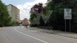 VENARIA - Lavori al ponte di via Cavallo: per sette giorni via al senso unico alternato - immagine 2