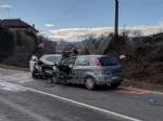 RIVOLI - Perde il controllo dellauto e finisce contro unaltra macchina: morto - immagine 4