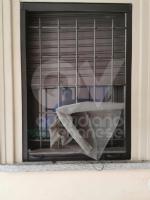 RIVOLI - Dopo laggressione verbale ai titolari, incendiato e vandalizzato il ristorante «King» - immagine 2