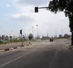 VENARIA - Il quartiere Gallo-Praile abbandonato a sé stesso: protestano i residenti - immagine 2