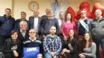 VENARIA - LAvis dona alla città quasi 4mila euro per lacquisto di nuovi giochi per i bambini - immagine 30