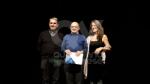 VENARIA - Al Concordia le associazioni protagoniste al «Concerto degli Auguri» - immagine 30