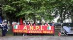 VENARIA - Celebrato il 25 aprile: tutte le fotografie della giornata. - immagine 30