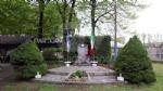 VENARIA - Celebrato il 25 aprile: tutte le fotografie della giornata. - immagine 31