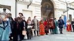 VENARIA - Il successo del Real Carnevale Venariese: LE FOTO - immagine 31