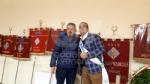 VENARIA - LAvis dona alla città quasi 4mila euro per lacquisto di nuovi giochi per i bambini - immagine 32