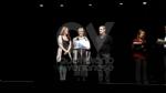 VENARIA - Al Concordia le associazioni protagoniste al «Concerto degli Auguri» - immagine 32