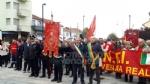 VENARIA - Celebrato il 25 aprile: tutte le fotografie della giornata. - immagine 32