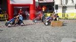 VENARIA - Va alla Colomba la seconda edizione del «Palio dei Borghi» con i kart - immagine 34